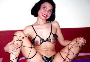 asiagirls – versaute luder im sexchat