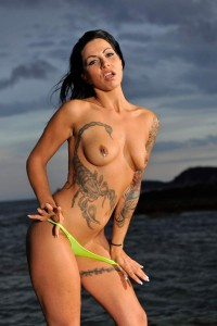 tattoo girls im livechat